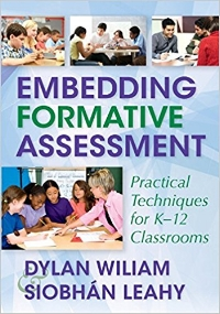 EmbeddingFormativeAssessmentBookCover.jpg