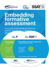 EmbeddingFormativeAssessmentDVDCover.jpg