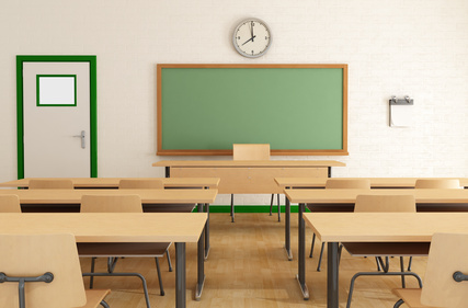 Empty-classroom.jpg