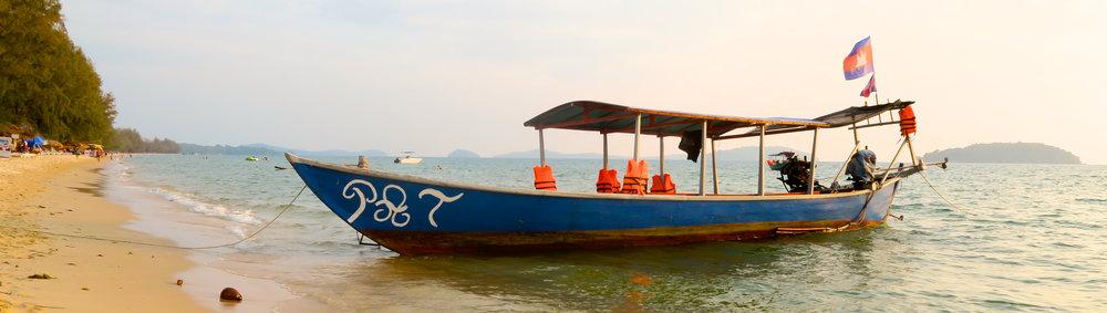 Cambodia (2).jpg