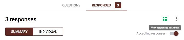 GoogleFormsResponses.png