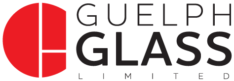 Guelph Glass Ltd.