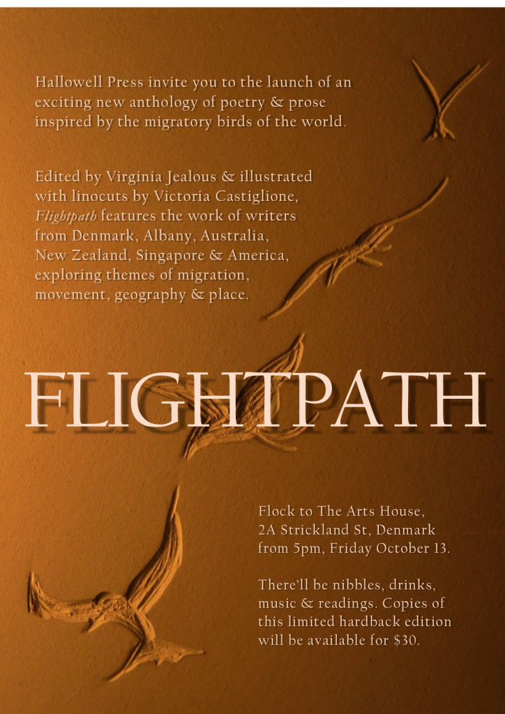 flightpath...JPG