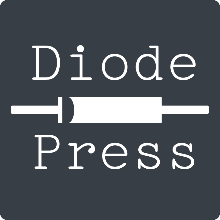 Diode Press