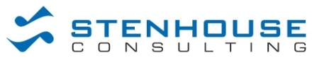 Stenhouse Consulting