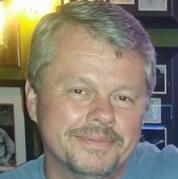 Jason L.png