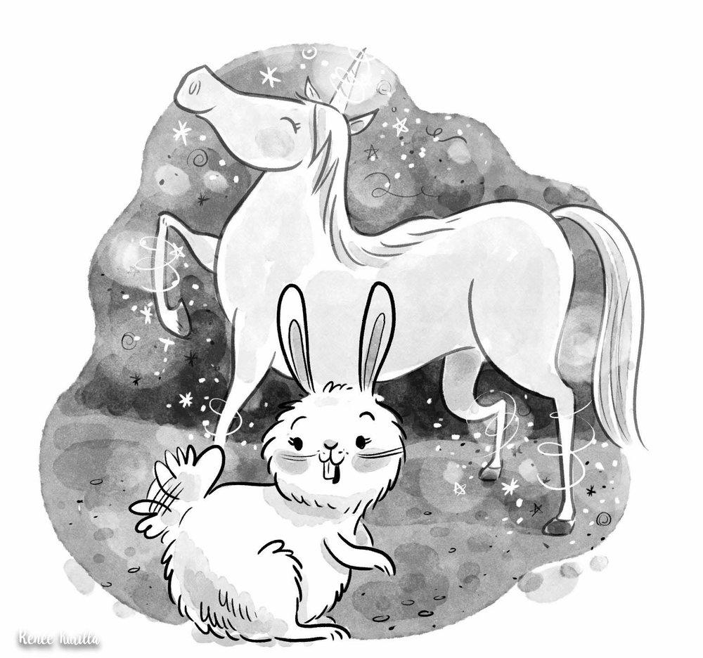 Unicorns2_Ch4-17_ReneeKurilla.jpg