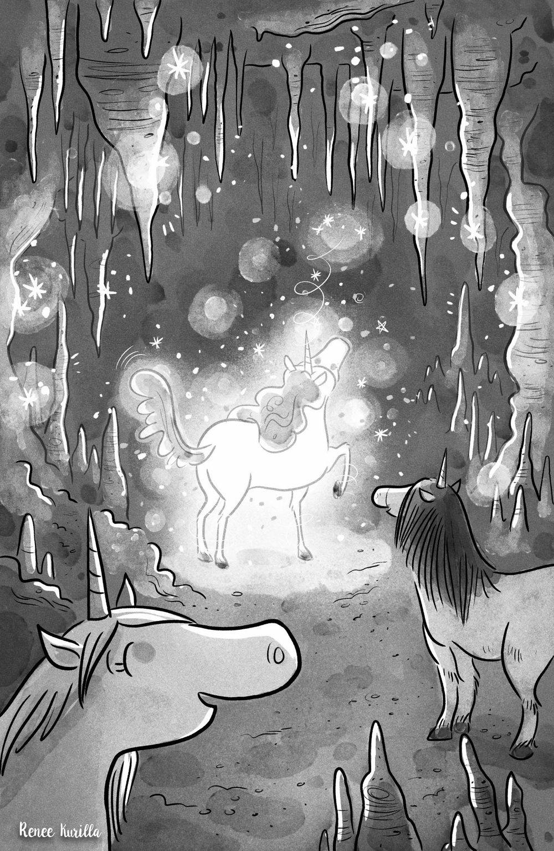 Unicorns2_Ch4-15_ReneeKurilla.jpg