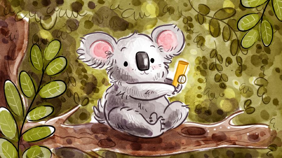 KoalasKazoo1_ReneeKurilla.jpg