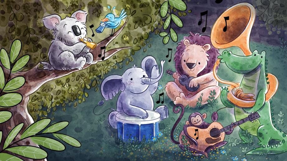 KoalasKazoo3_ReneeKurilla.jpg