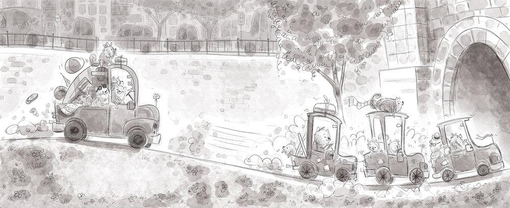 Pickwick_Sketchv2.jpg