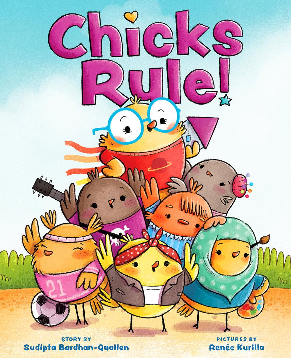 ChicksRule1.jpg