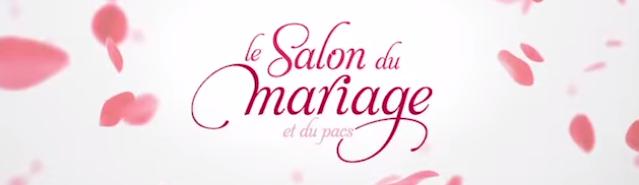 salon du mariage paris