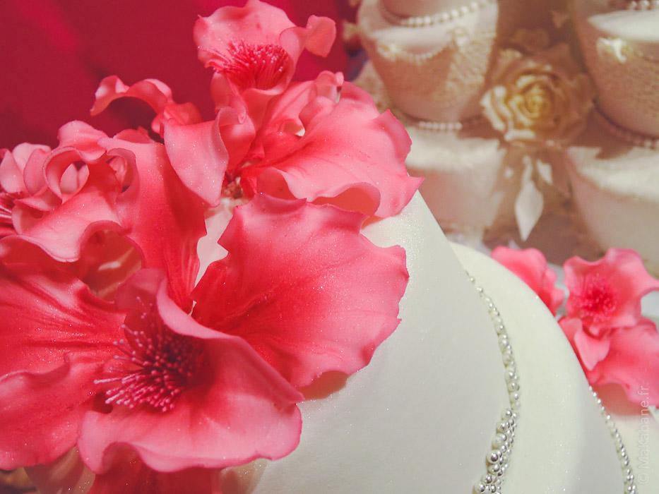 photographe-mariage-3022.jpg