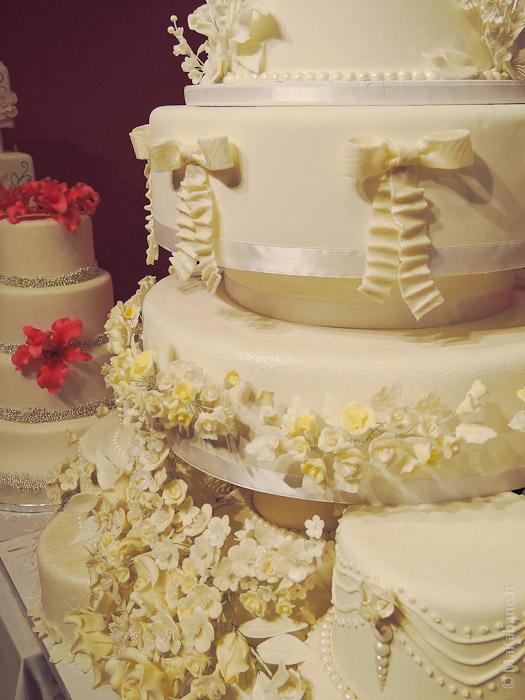 photographe-mariage-3018.jpg
