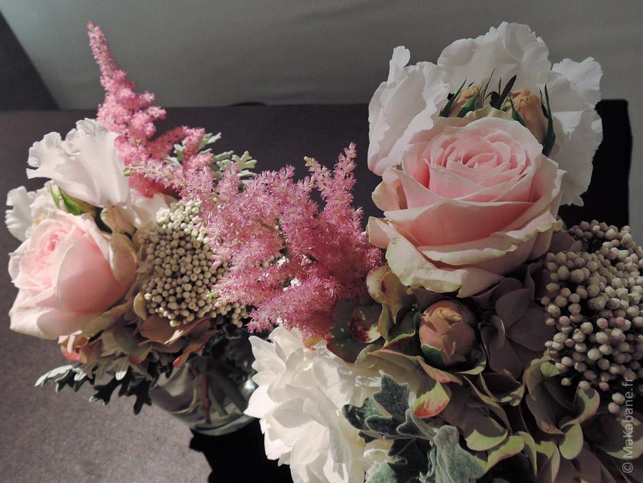 photographe-mariage-3013.jpg