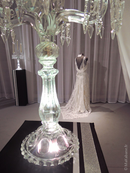 photographe-mariage-3006.jpg