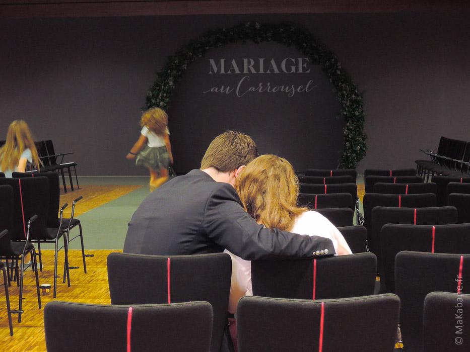 photographe-mariage-3059.jpg