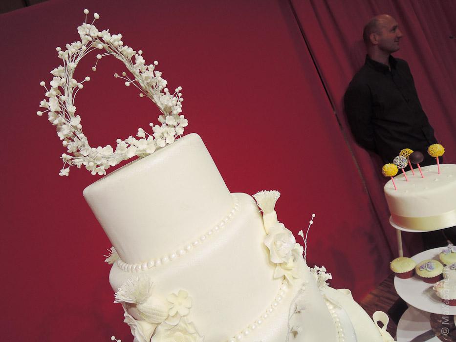 photographe-mariage-3024.jpg
