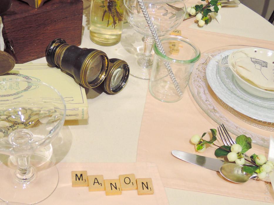 photographe-mariage-3034.jpg