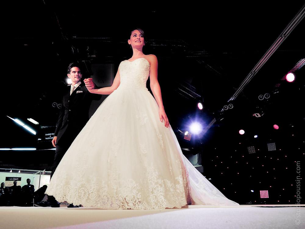 photo-mariage-studio-poussin-6.jpg