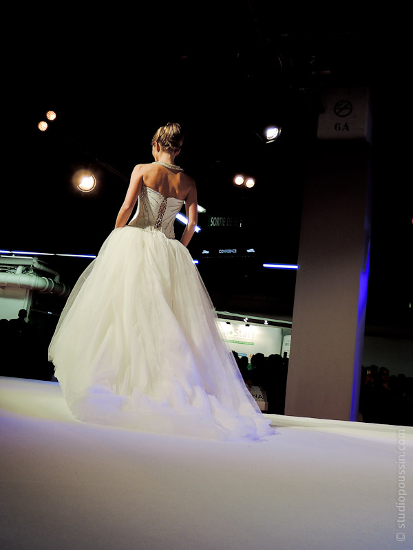 photo-mariage-studio-poussin-12.jpg