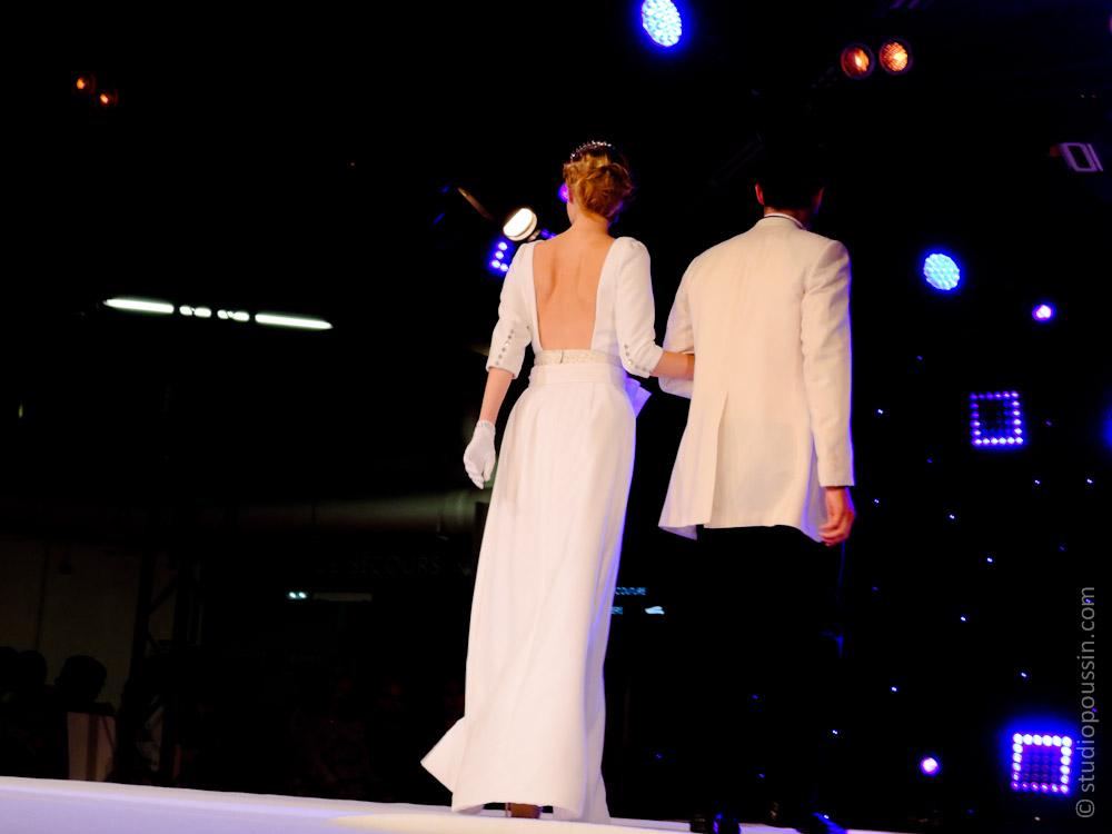 photo-mariage-studio-poussin-24.jpg