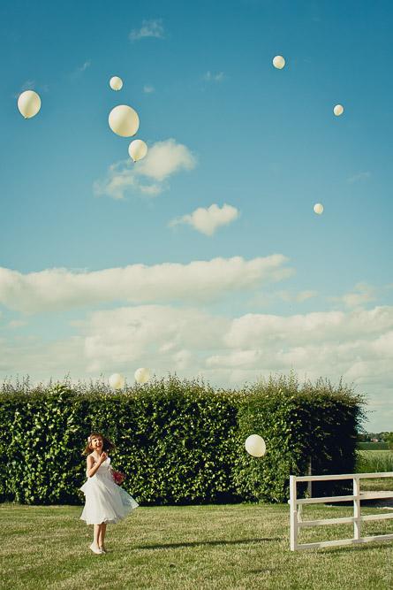 studio-poussin-photographe-paris-rouen-2482.jpg