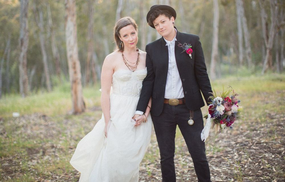 lesbian-mariage photo.jpg