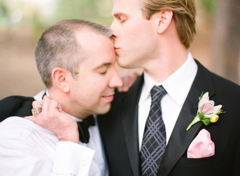 mariage-gay-photographe (1).jpg