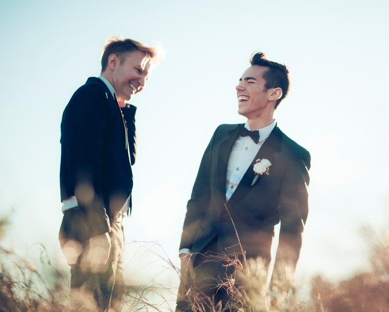 mariage-gay-photographe (8).jpg