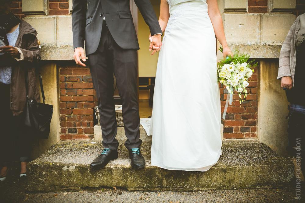 conseils mariés photo mariage
