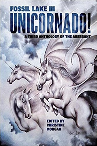 Shawn Thomas Anderson - Author_Unicornado_Cover.jpg