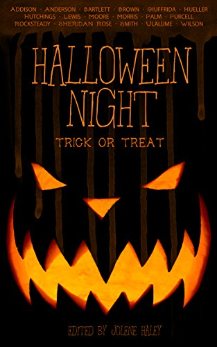 Shawn Thomas Anderson_Halloween Night Cover.jpg