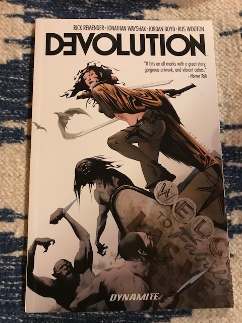 Shawn T Anderson_Devolution_Cover.jpg