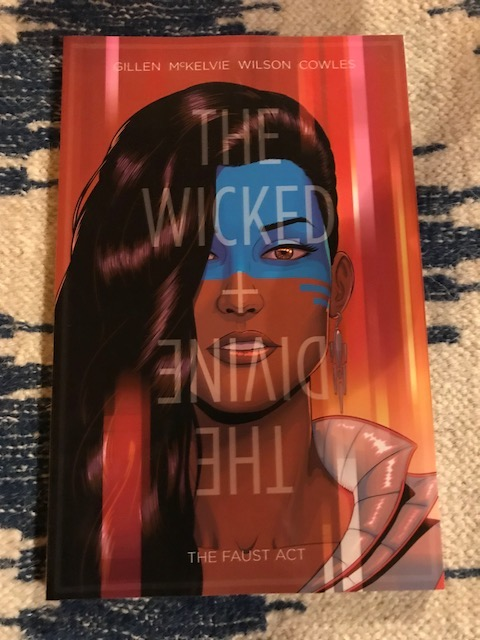 Shawn T. Anderson_Wicked and Divine_cover.jpg
