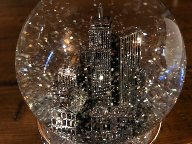 Shawn Anderson snow globe closeup.jpg