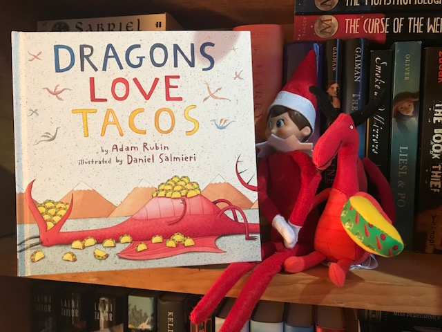 Shawn Anderson elf dragons tacos.jpg