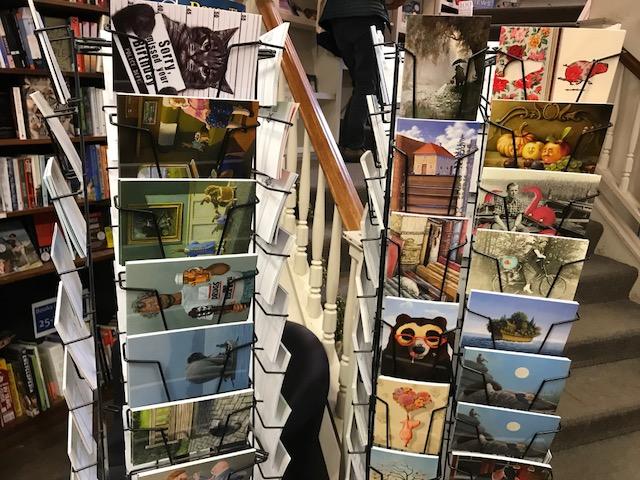 Shawn Anderson postcard rack.jpg