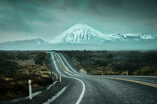 ddylanjoness :     nz_ruapehu_road_IMG_6900-Edit (by  Stas Kulesh )