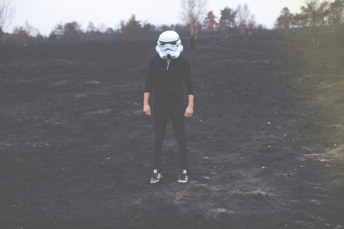 fuckyeahphotography: http://bradcomer.tumblr.com/