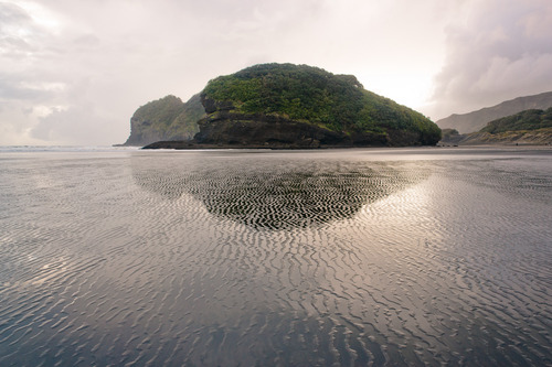 nz_bethells_beach_IMG_1642