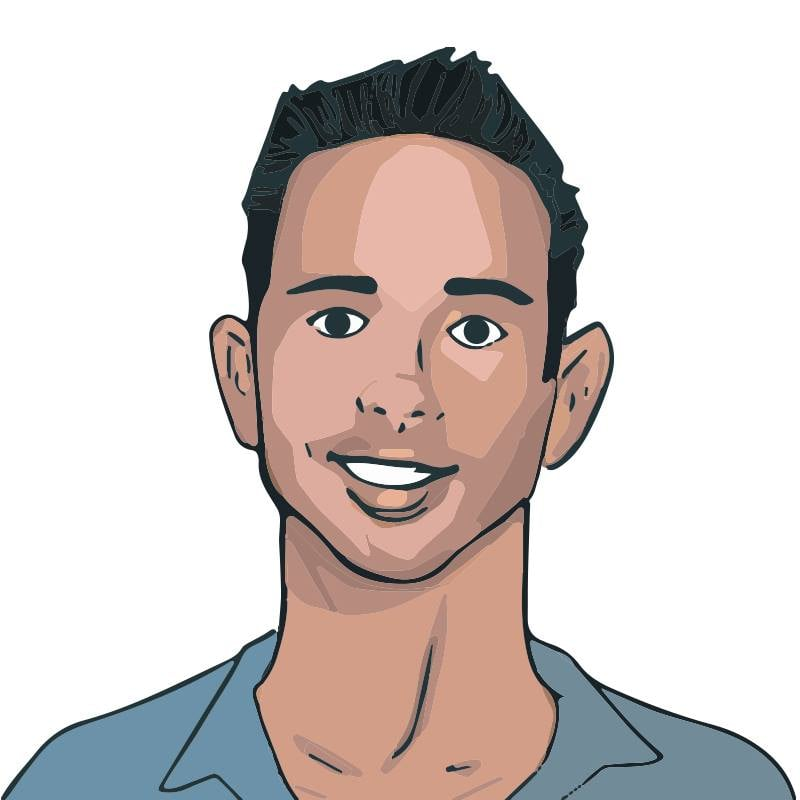 Rick Moby Founder/Developer @ EmojiOne