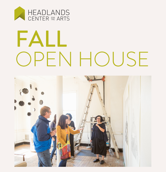 Headlands open house screenshot.png
