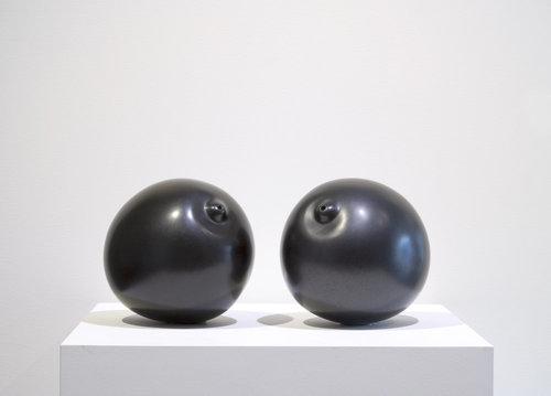 Belly Eggs , 2008