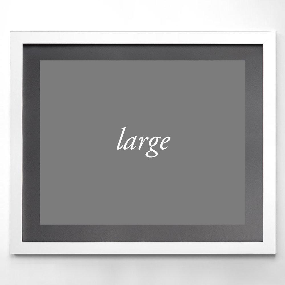 White Frame - H - Large.jpg