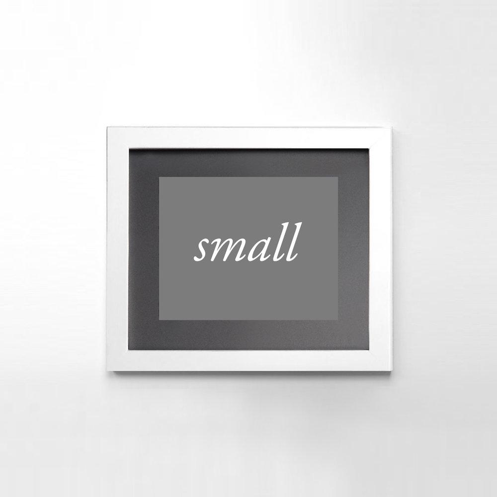 White Frame - H - Small.jpg