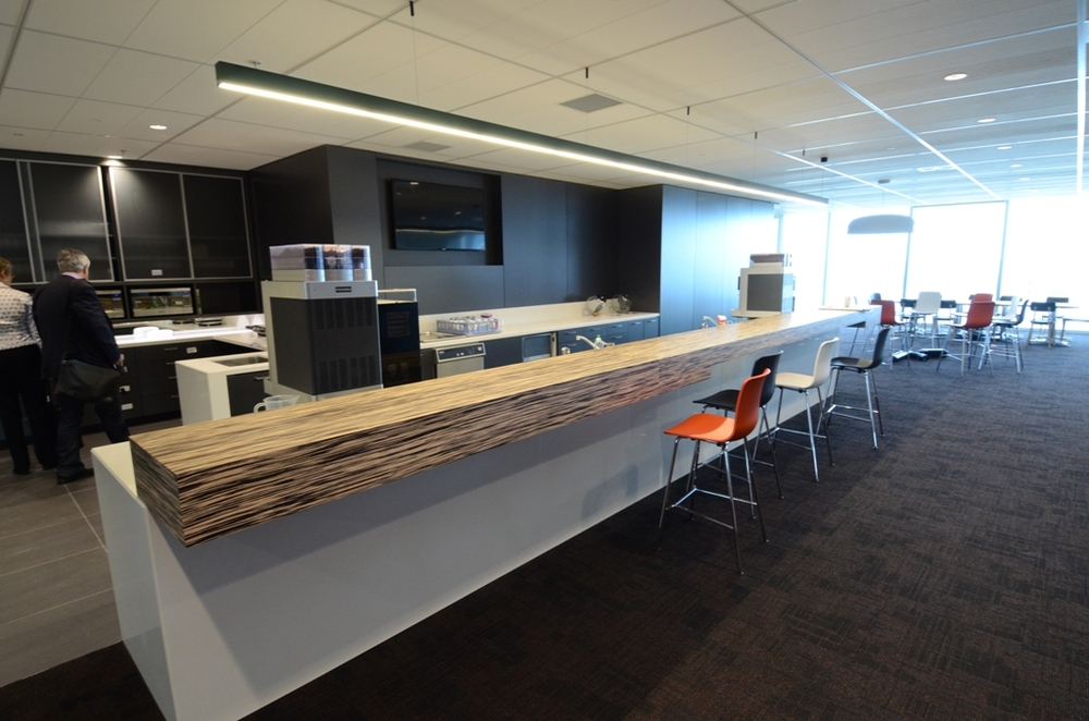 Bankwest kitchen area.jpg