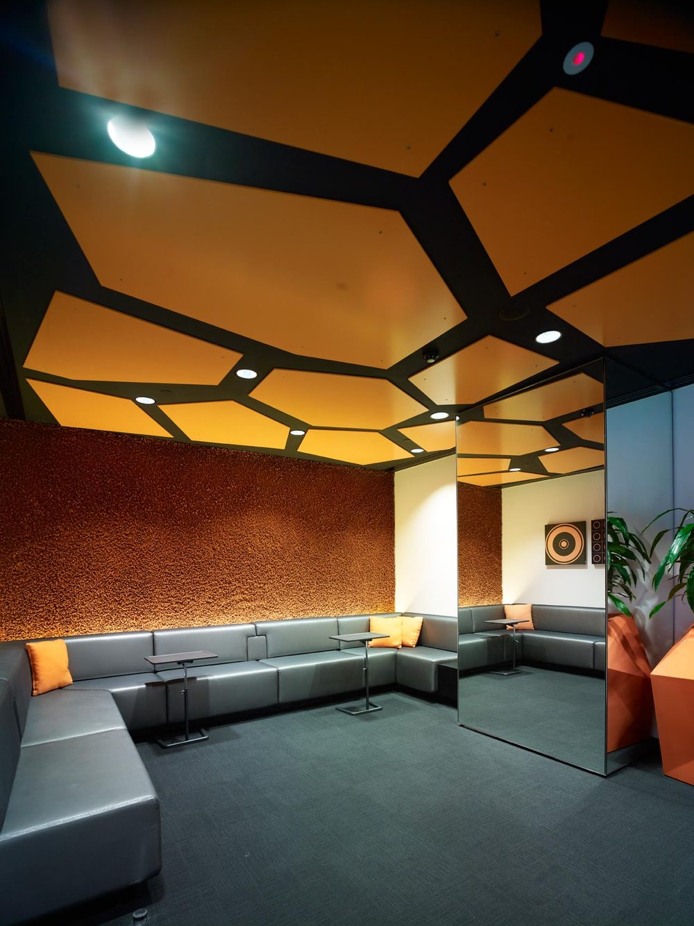 Bankwest Lounge 1.jpg