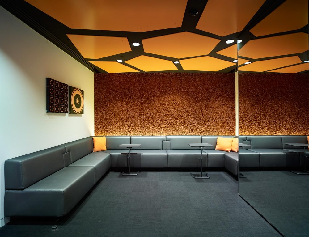 Bankwest Lounge 2.jpg